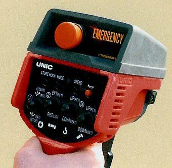 RadioCdeA095
