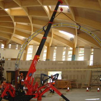 the education centre, eden project (4)