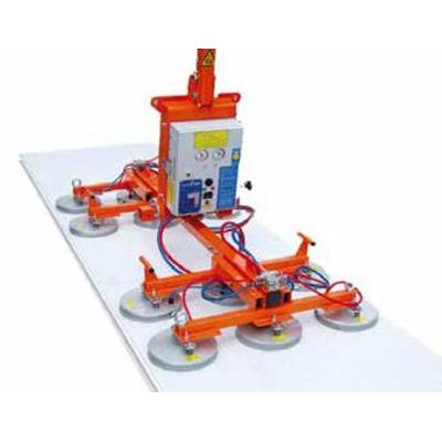 Palonnier-a-ventouse-pour-panneaux-acier_KS-B
