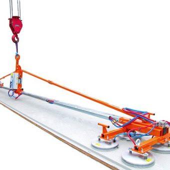everest-palonnier-a-ventouses-autonome-palonnier-a-ventouses-autonome-modulable-pour-panneaux-sandwich-ks-b-