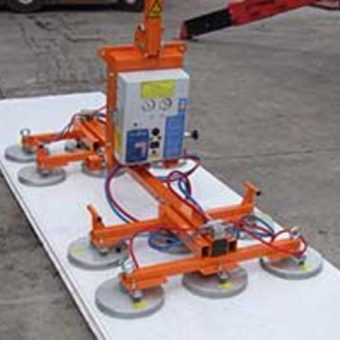 palonnier-a-ventouses-pour-panneaux-et-bacs-acier-ks-b